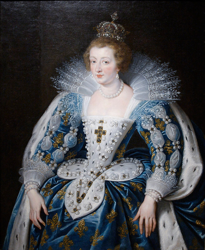 Anna_of_Austria_by_Rubens_(1622-1625,_Norton_Simon_Museum)