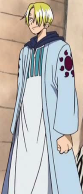 Sanji_Alabasta_Arc_Outfit